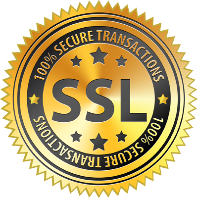 SSL Certficatie